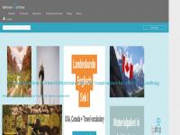 lehrer-online.de Webseite Vorschau