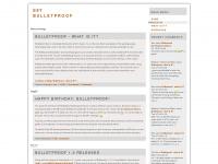 s9y-bulletproof.com