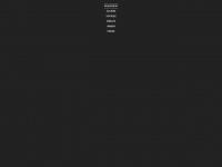 draufsicht.com