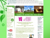 St-patricks-day.com