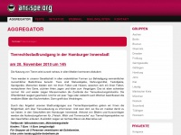 antispe.org