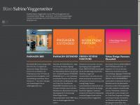 voggenreiter.com