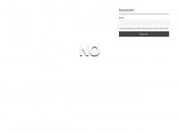 hedonist-international.org