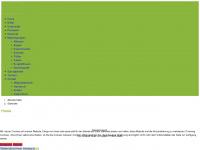 nz-betra.de