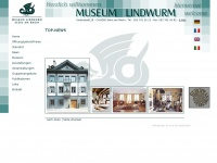 museum-lindwurm.ch