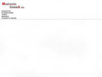 musikverein-oensbach.de