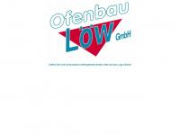 ofen-loew.de
