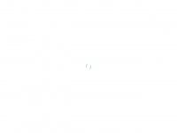 aise.it Webseite Vorschau
