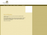 schoenheits-chirurgie.com