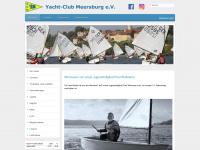 yachtclub-meersburg.de