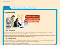 partydeko.com