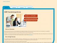 gmp-handelslogistik.de