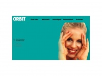 orbit-zahntechnik.de