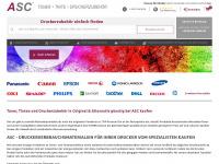 asc-toner.net