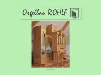 orgelbau-rohlf.de