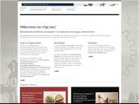 orglinea.com