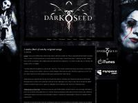 darkseed.com