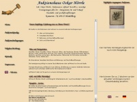 Oskarhoerrle-auktionen.de