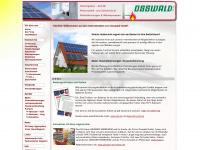 osswald-gmbh.de
