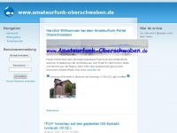 amateurfunk-oberschwaben.de