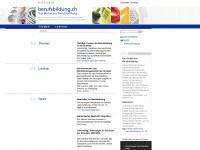 berufsbildung.ch