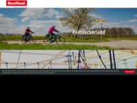 baselland-tourismus.ch