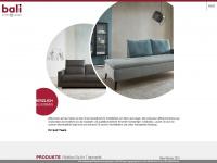 bali-gmbh.de