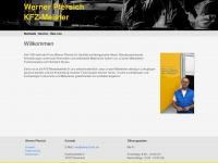pfersich-kfz.de