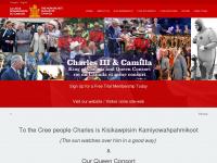 monarchist.ca