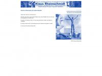 physio-rheinschmidt.de
