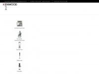 kenwoodworld.com
