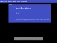 Vsw.info