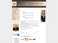 b-brenner.com