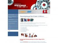 pk-diamantwerkzeuge.de