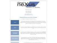 planet-nexus.de