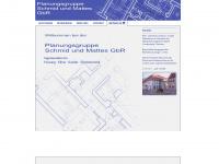 plgschmid.de