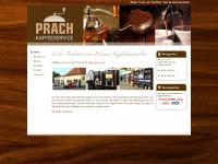 prach-kaffeeservice.de