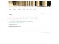 Philopraxis.ch