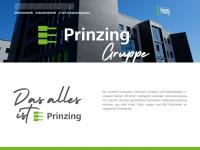 prinzing-elektro.de