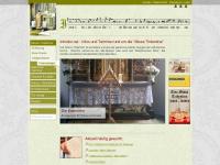 introibo.net