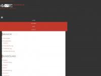 bestcontact.de