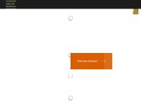 metzgerei-bohnert.de