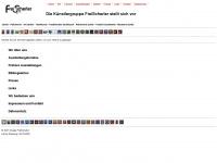 freischerler.de