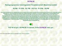 rcpm.de