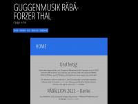 raebae-forzer.ch
