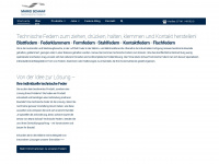 schaaf-federn.de