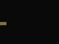 schriftstehler.de Webseite Vorschau