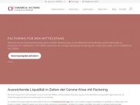 commercial-factoring.de