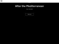 hauserwirth.com