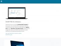 mamp.info